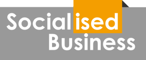 Socialised business is our speciality