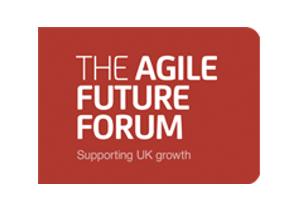 GPi joins 'Agile Future Forum'
