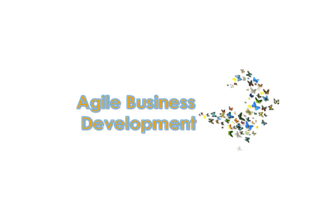 Our Agile Business Development