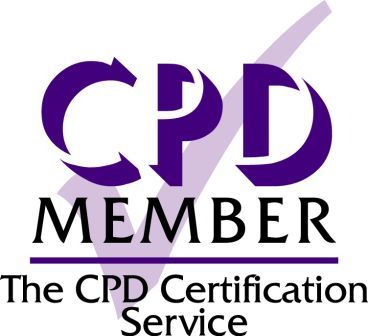 GPi is now CPD accredited