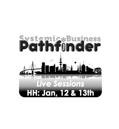 Pathfinder Returns to Hamburg