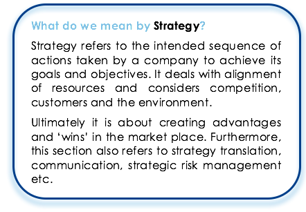 Pic_Digitalisation_www.Pathfinder.Management_What-is-Strategy
