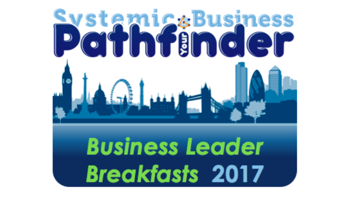 Explore an Innovative Way of Growing & Managing Your Business