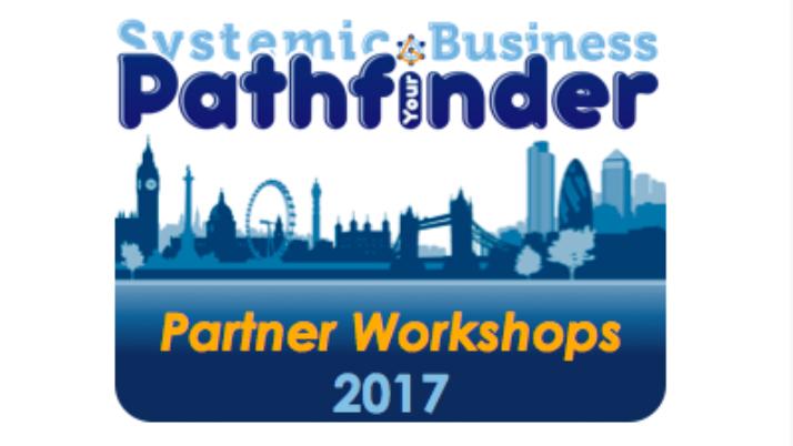 Partnering: Workshop Sessions to Drive Client Engagement & Development