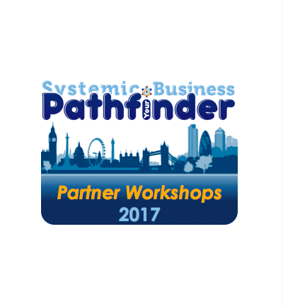 Partnering: Workshop Sessions to Drive Client Engagement & Development
