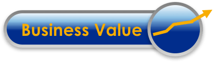 GPi_ctn_Sign_Pathfinder-Button-Icon_Orange-Business-Value