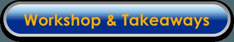 GPi_ctn_Sign_Pathfinder-Button-Icon_Orange-Workshop&Details