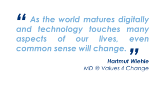 GPi_www.GPiOnline.com_Digitalisation-Style_Quote-Common-Sense_Hartmut