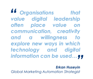 GPi_www.GPiOnline.com_Digitalisation-Style_Quote-Digital-Leadership_Erkan-Huseyin