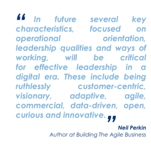 GPi_www.GPiOnline.com_Digitalisation-Style_Quote-Leadership-Future-Attributes_Neil-Perkin