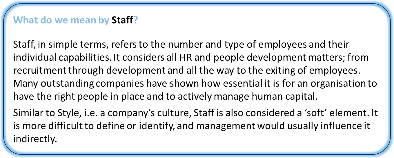 GPi_www.GPiOnline.com_Digitalisation-Staff_Definition