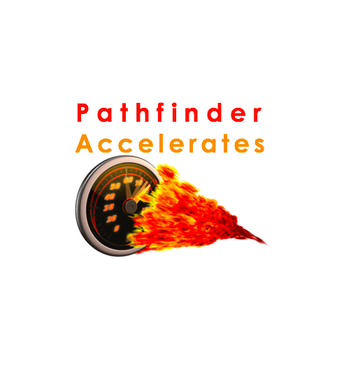 Pathfinder Ensures Growth & Drive