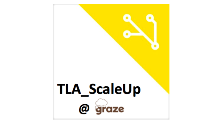 TLA_ScaleUp SUMMER DRINKS